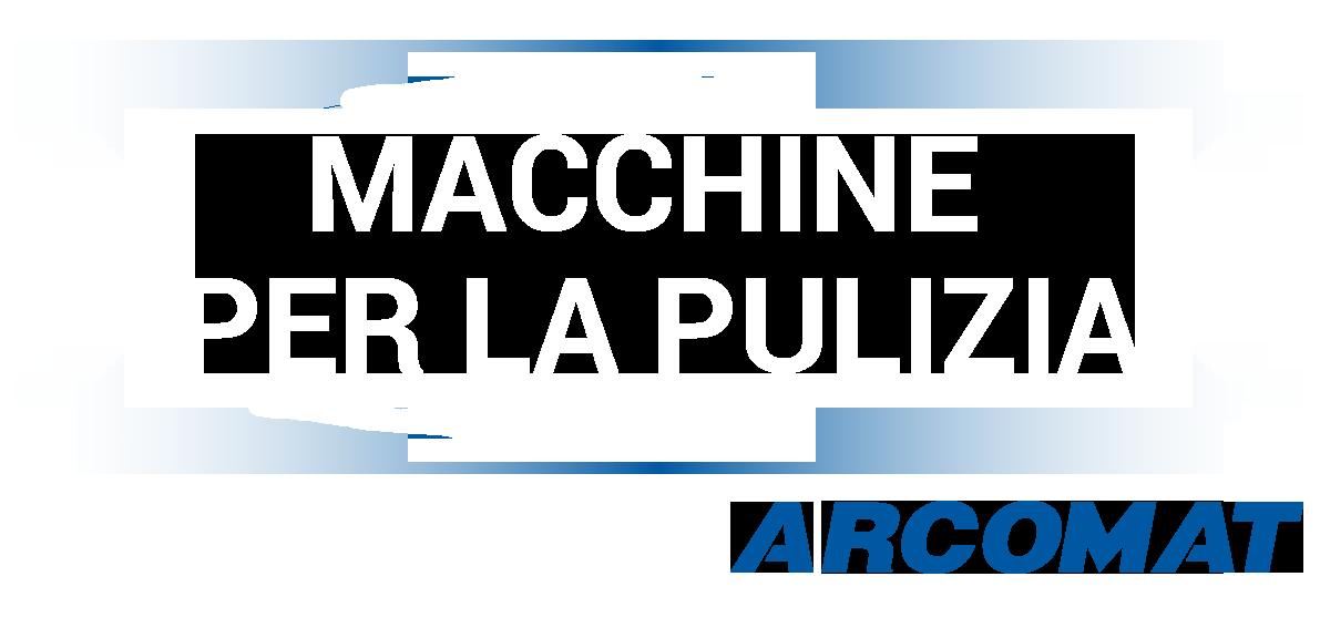 PULSANTE-ARCOMAT.png
