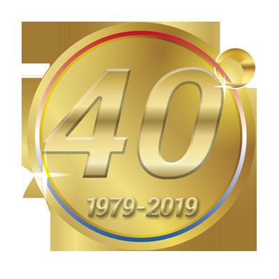 40 anniversario (1) copia.png