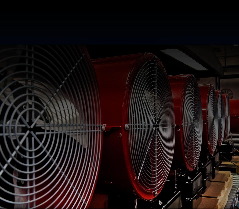 Riscaldamento A Soffitto Prezzo generatori d'aria calda per il riscaldamento professionale