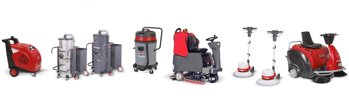 pulizia professionale arcomat macchine per la pulizia industriale biemmedue made in italy idropulitrici spazzatrici .jpg