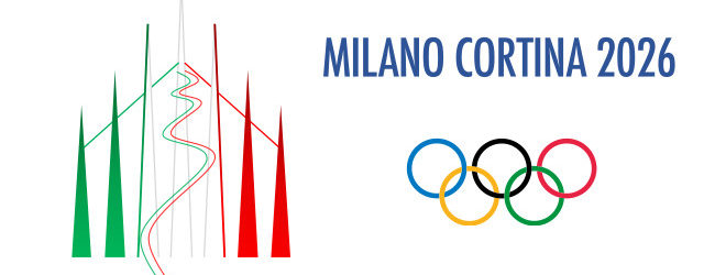 Olimpiadi-invernali-2026-poker-640x250.jpg