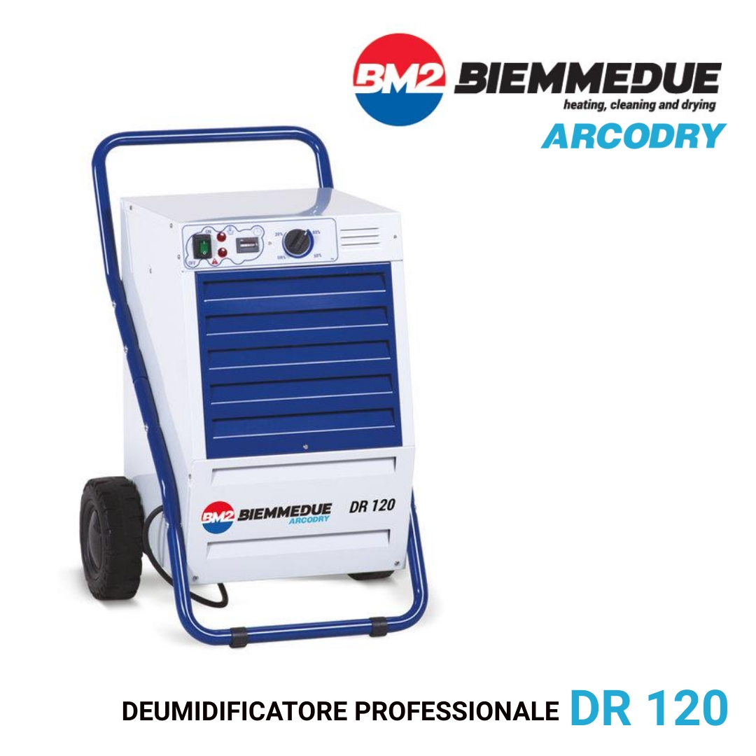 Deumidificatore professionale dr 120 biemmedue made in italy deumidificazione.jpeg