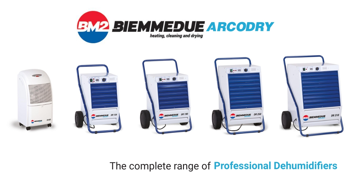 complete range of professional dehumidifiers and domestic dehumidifiers made in italy biemmedue products.jpeg