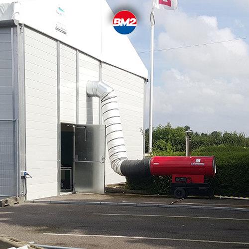 GENERATORI D'ARIA CALDA PER IL RISCALDAMENTO DI EVENTI generatori aria calda.jpg