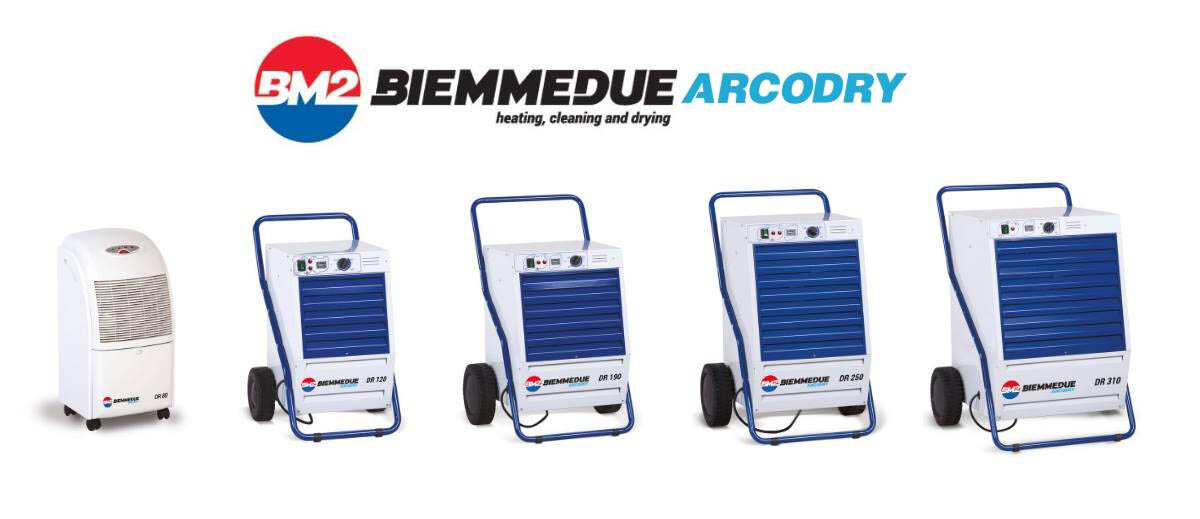dehumidifiers biemmedue made in italy .jpg