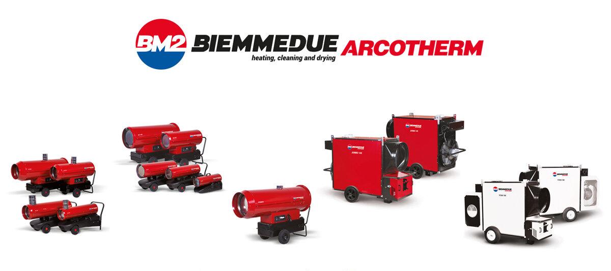 biemmedue professional heating product made in italy hot air generators.jpg