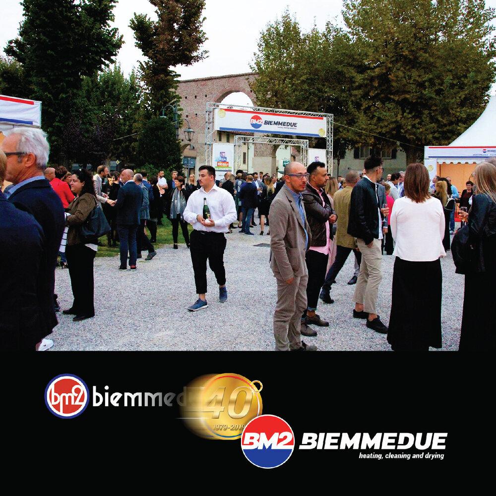 «Сила Стихий» - мероприятие, посвященное празднованию 40-летия деятельности BIEMMEDUE.jpg