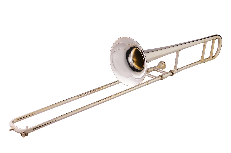 gallery_trombone.jpg