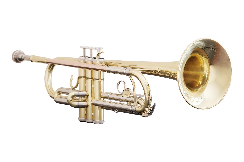 gallery-trumpet.jpg