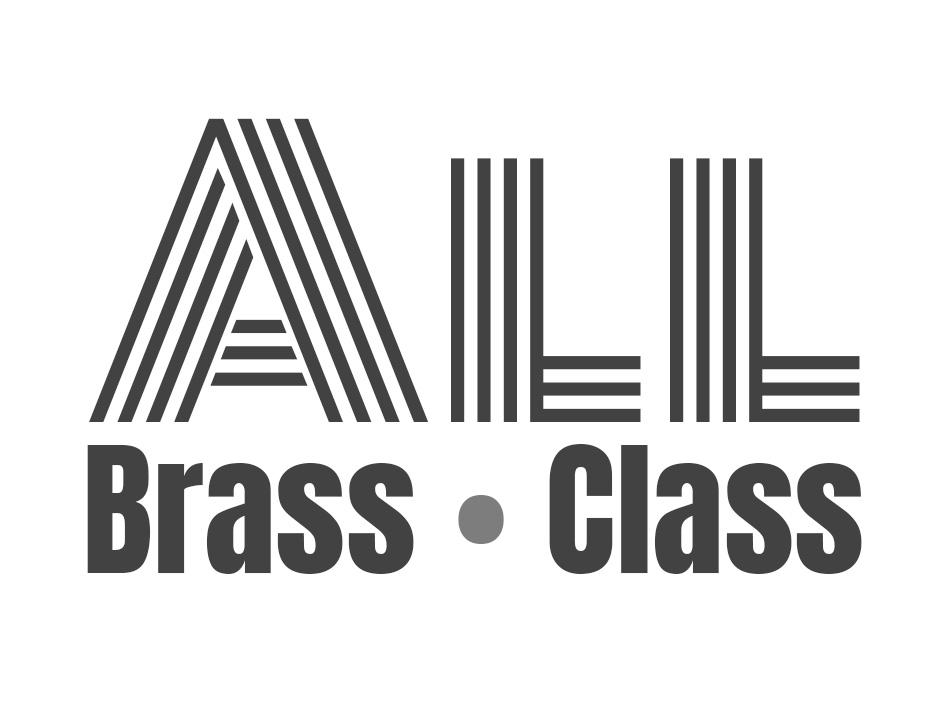 All Brass Class sRGB.jpg