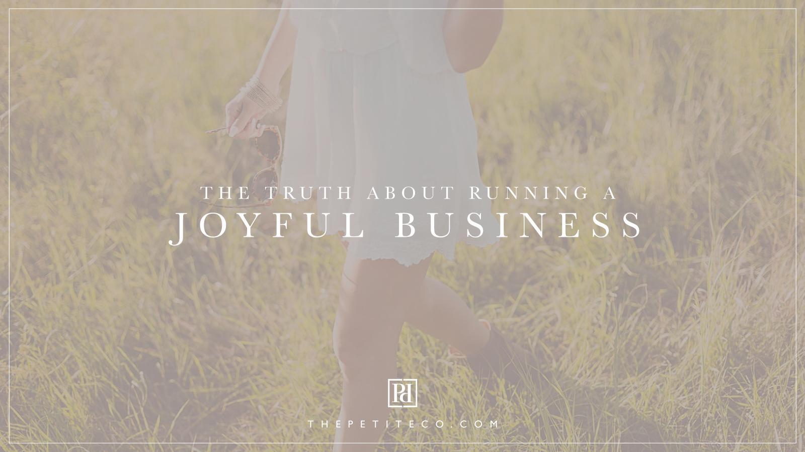 joyfulbusiness.png