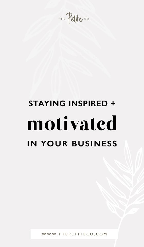 MotivatedPinterest.png