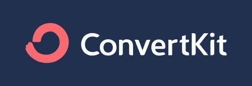 ConvertKitLogo.png