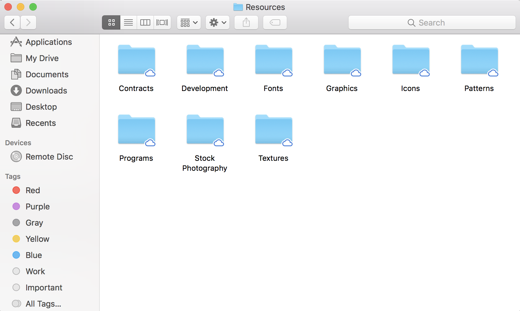ResourcesFolder.png