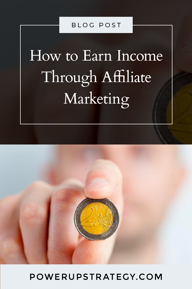 affiliatemarketing-pin.png