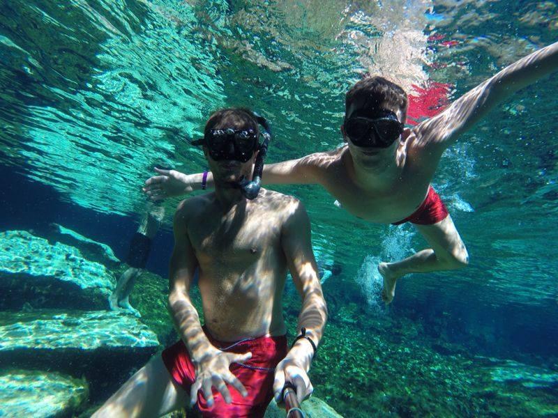 Hammocks_and_Ruins_Blog_Riviera_Maya_Mexico_Travel_Discover_Cenotes_Azul_1.jpg