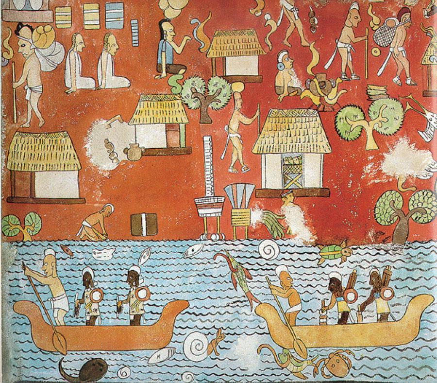 Hammocks_and_Ruins_Blog_Riviera_Maya_Mexico_Travel_Discover_Ruins_Muyil_Sian_Kaan_Float_37.JPG