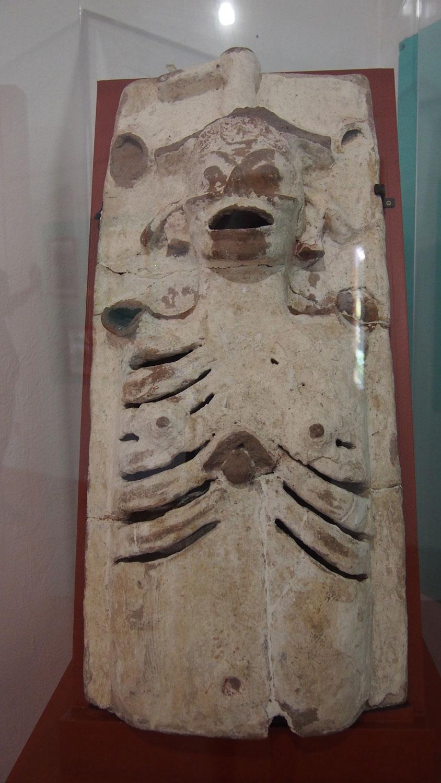 Hammocks_and_Ruins_Blog_Riviera_Maya_Mexico_Travel_Trips_Mayan_History_Veracruz_Pyramids_16(long).jpg
