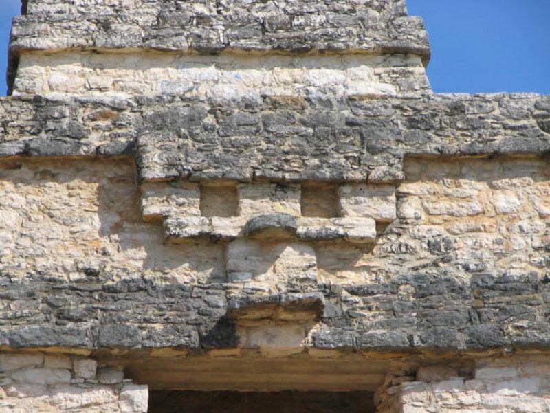Hammocks_and_Ruins_Mysteries_Mayan_Mexico_Yucatan_Descending_God_7.jpg