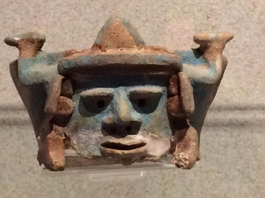 Hammocks_and_Ruins_Mysteries_Mayan_Mexico_Yucatan_Descending_God_18.jpg