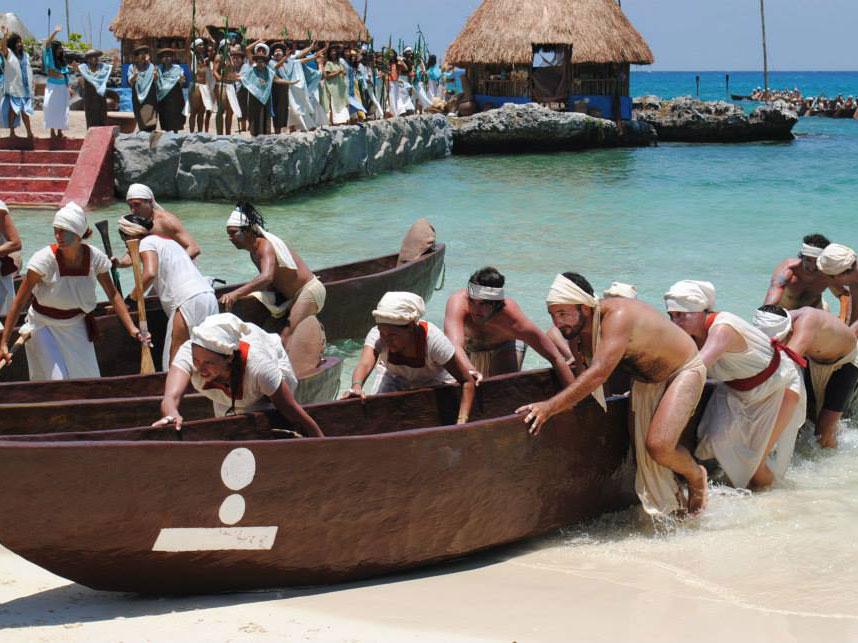 Hammocks_and_Ruins_Blog_Riviera_Maya_Mexico_Travel_Trips_Mayan_History_Tulum_Beach_Ruins_9.jpg