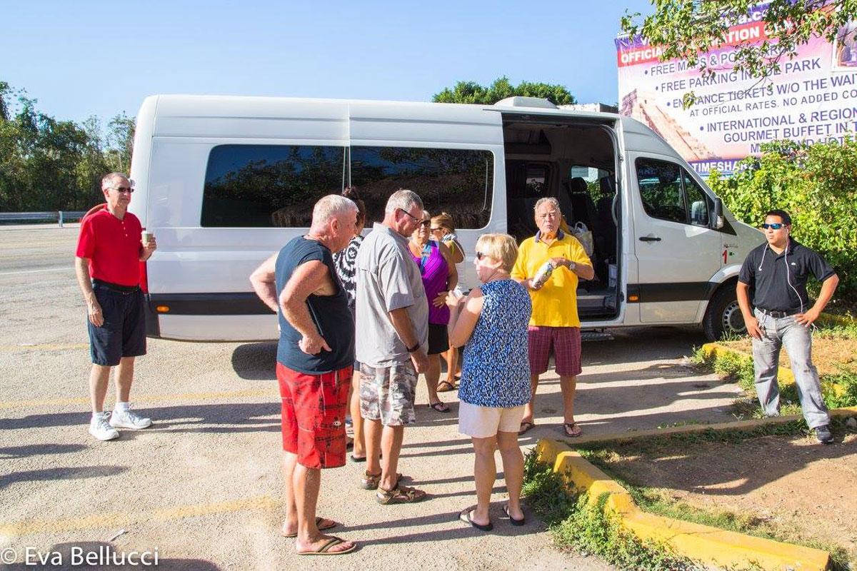 Hammocks_and_Ruins_Blog_Riviera_Maya_Mexico_Travel_Discover_Explore_Yucatan_Birdwatching_Lagoon_Lake_Pink_Laguna_River_Trip_Rio_Lagartos_7.jpg
