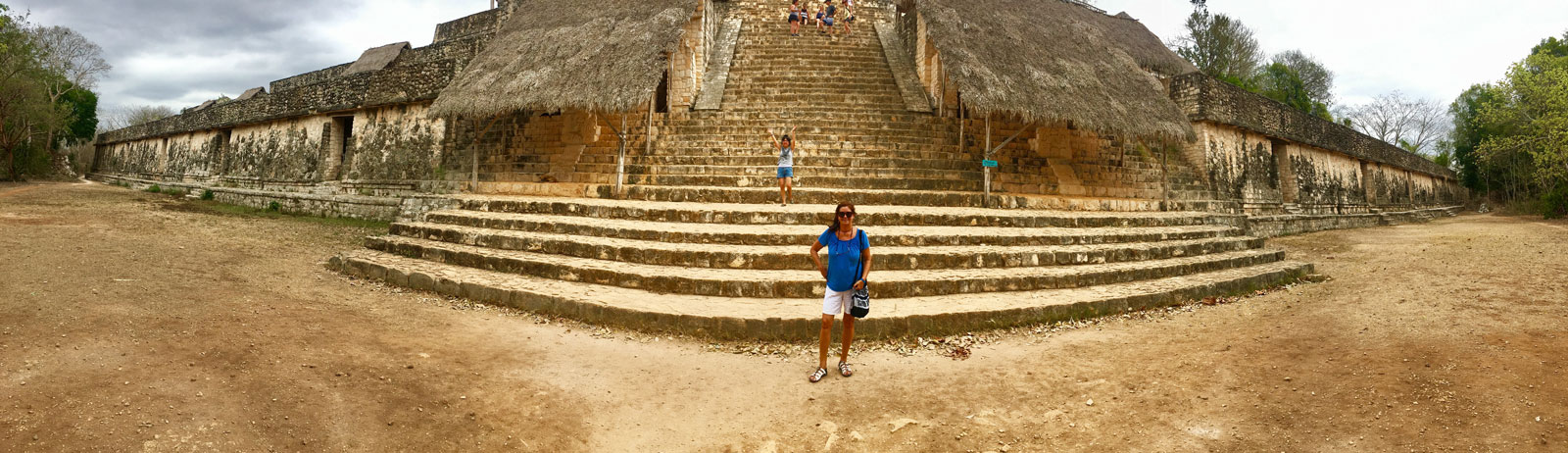 Hammocks_and_Ruins_Blog_Riviera_Maya_Mexico_Travel_Discover_Explore_Yucatan_Pyramid_Temple_Ek_Balam_12.jpg