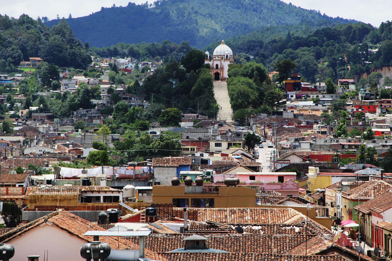 Hammocks_and_Ruins_Town_Villages_Chiapas_San_Cristobal_de_las_Casas_12.jpg