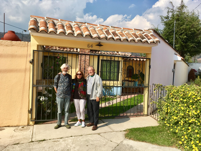 Hammocks_and_Ruins_Town_Villages_Chiapas_San_Cristobal_de_las_Casas_1.jpg
