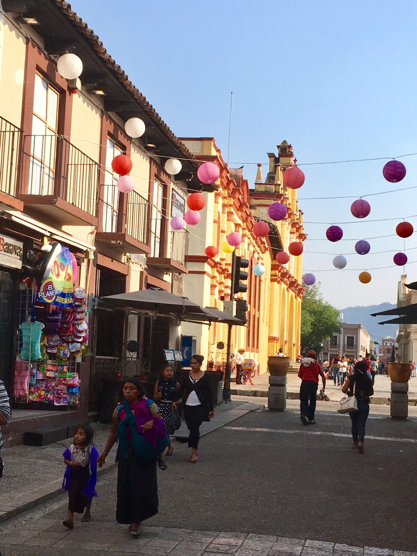 Hammocks_and_Ruins_Town_Villages_Chiapas_San_Cristobal_de_las_Casas_28.jpg