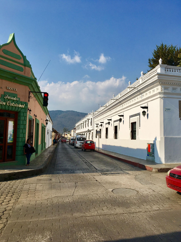 Hammocks_and_Ruins_Town_Villages_Chiapas_San_Cristobal_de_las_Casas_26.jpg
