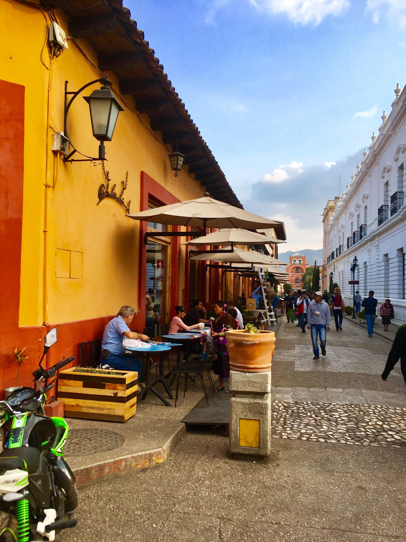 Hammocks_and_Ruins_Town_Villages_Chiapas_San_Cristobal_de_las_Casas_27.jpg