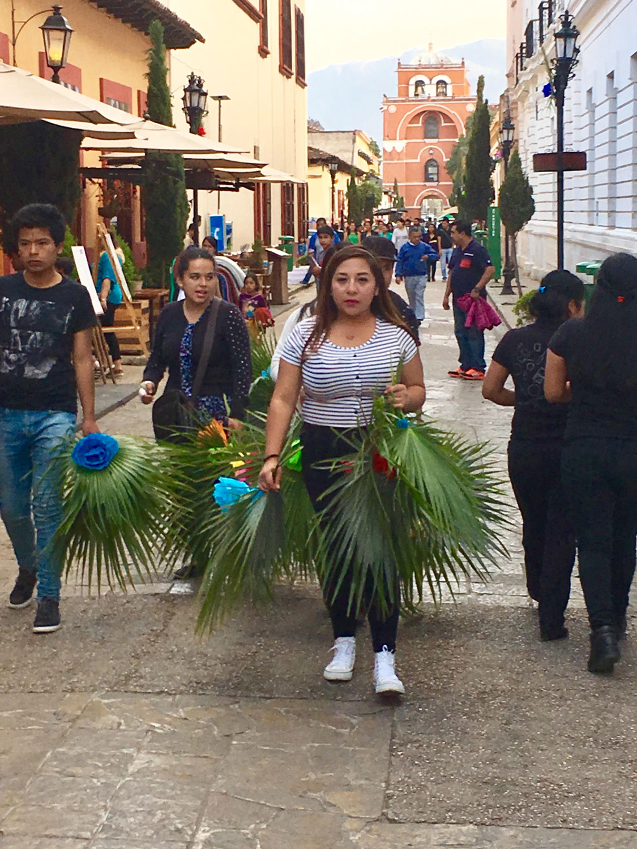 Hammocks_and_Ruins_Town_Villages_Chiapas_San_Cristobal_de_las_Casas_19.jpg