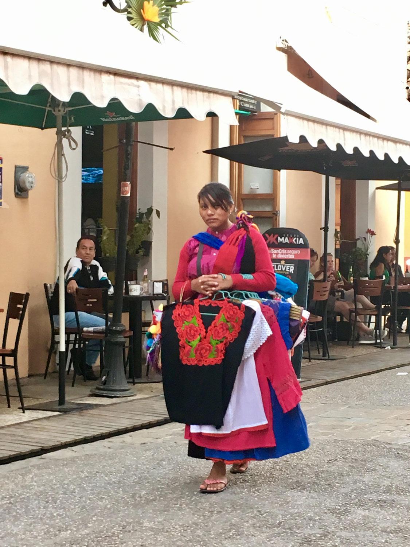 Hammocks_and_Ruins_Town_Villages_Chiapas_San_Cristobal_de_las_Casas_32.jpg