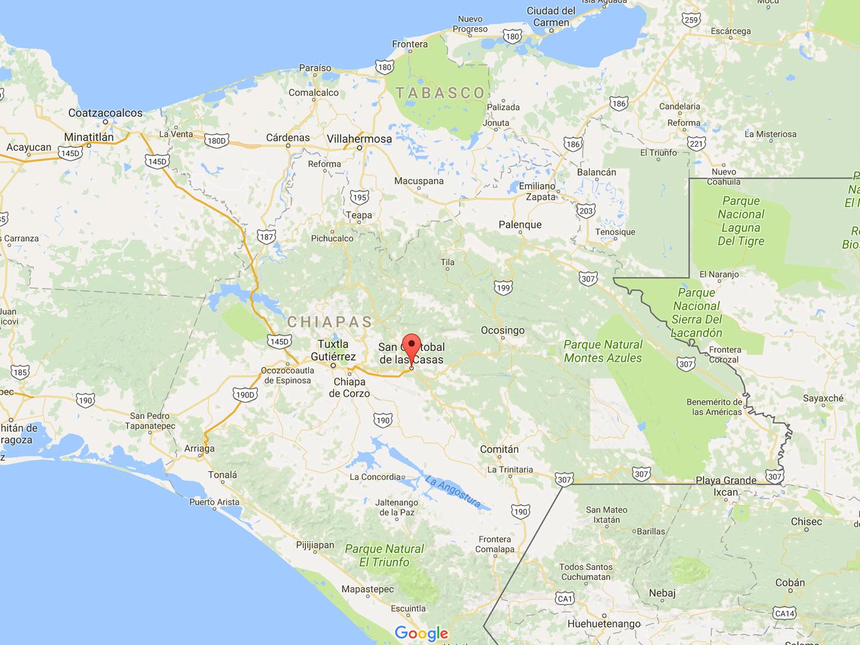 Hammocks_and_Ruins_Town_Villages_Chiapas_San_Cristobal_de_las_Casas_22.jpg