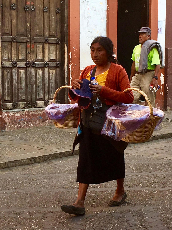 Hammocks_and_Ruins_Town_Villages_Chiapas_San_Cristobal_de_las_Casas_33.jpg
