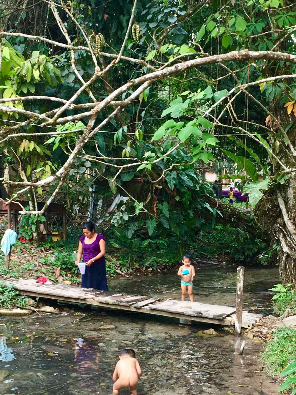 Hammocks_and_Ruins_Town_Villages_Chiapas_Chamula_Jungles_Highlands_1.jpg