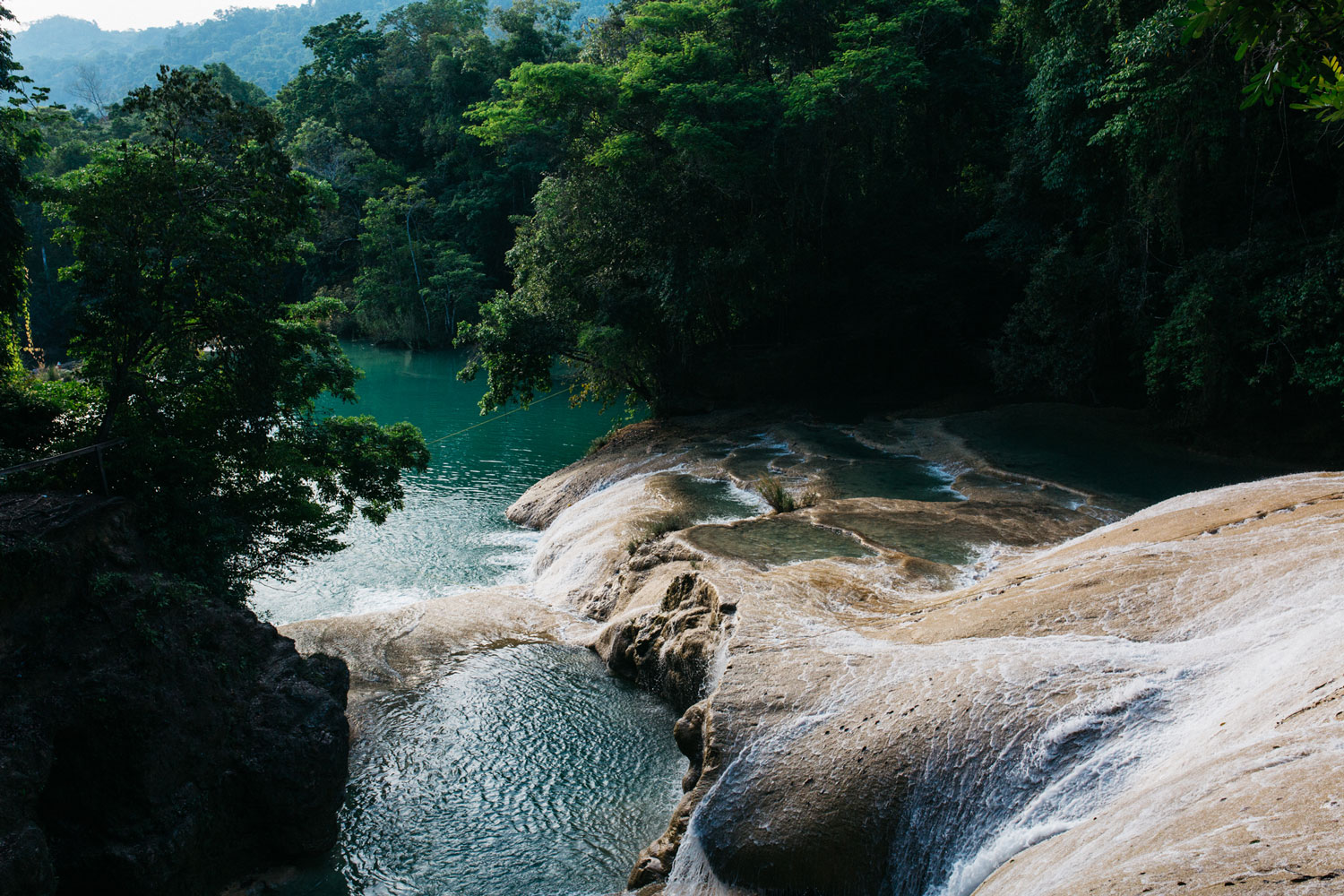 Hammocks_and_Ruins_Town_Villages_Chiapas_Lakes_Rivers_Jungles_Highlands_Agua_Azul_Waterfalls20 (long).jpg