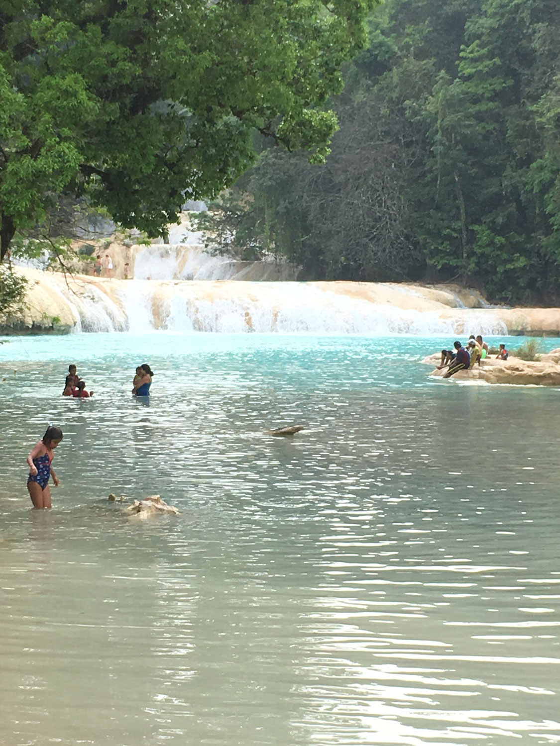 Hammocks_and_Ruins_Town_Villages_Chiapas_Lakes_Rivers_Jungles_Highlands_Agua_Azul_Waterfalls33.jpg