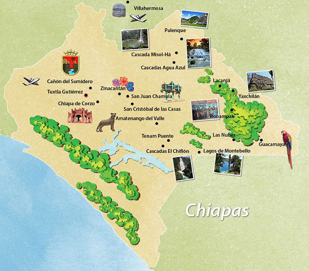 Hammocks_and_Ruins_Town_Villages_Chiapas_Lakes_Rivers_Jungles_Highlands_Agua_Azul_Waterfalls3.jpg