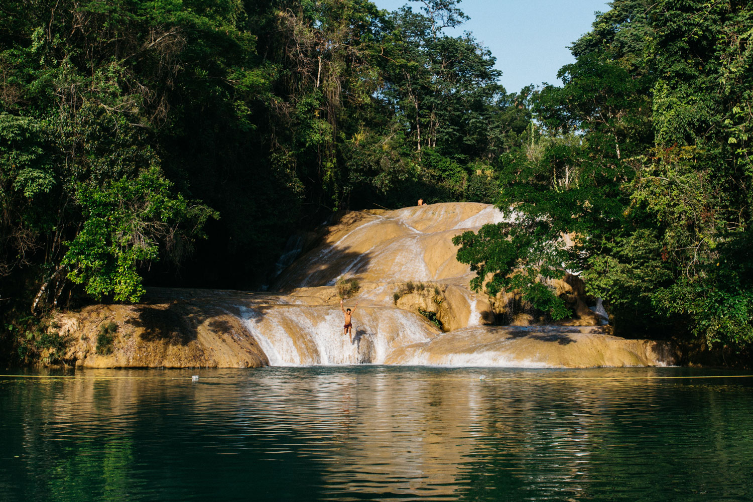 Hammocks_and_Ruins_Town_Villages_Chiapas_Lakes_Rivers_Jungles_Highlands_Agua_Azul_Waterfalls14-(long).jpg