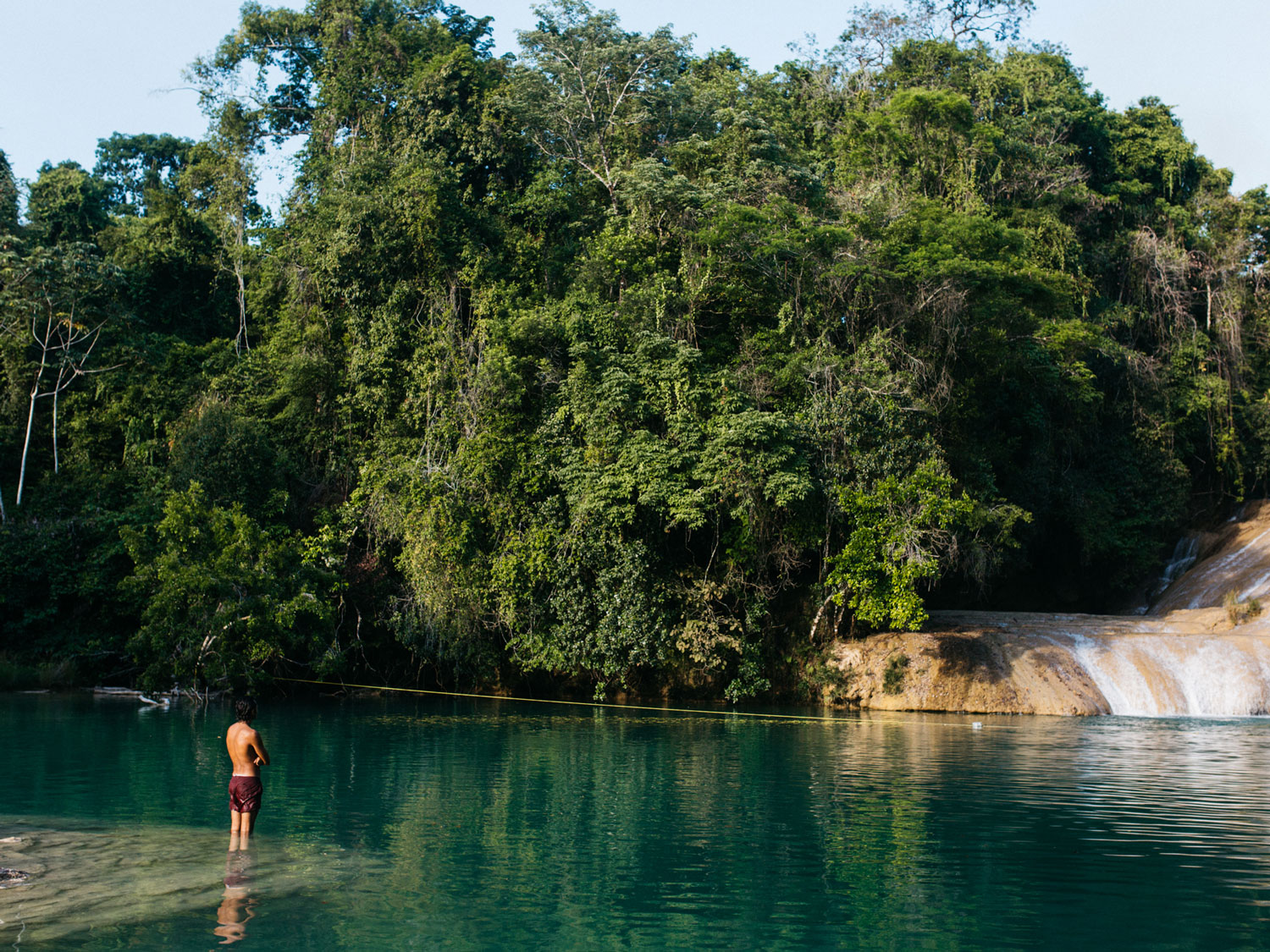 Hammocks_and_Ruins_Town_Villages_Chiapas_Lakes_Rivers_Jungles_Highlands_Agua_Azul_Waterfalls16.jpg