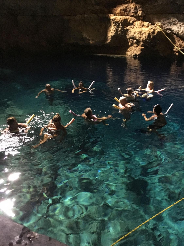Hammocks_and_Ruins_Town_Villages_Quinatana_Roo_Riviera_Maya_Mexico_Hammocks_Playa_Explore_Cenotes_9.jpg