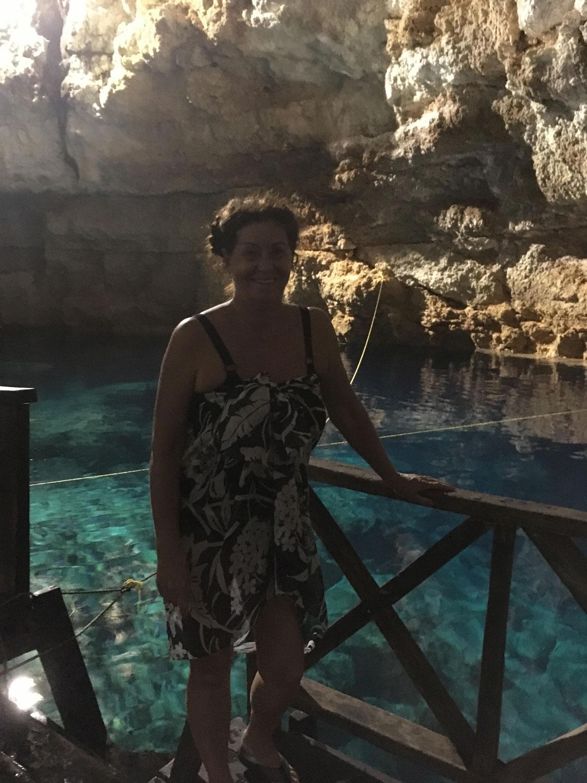 Hammocks_and_Ruins_Town_Villages_Quinatana_Roo_Riviera_Maya_Mexico_Hammocks_Playa_Explore_Cenotes_12.jpg