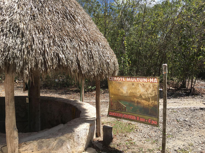 Hammocks_and_Ruins_Town_Villages_Quinatana_Roo_Riviera_Maya_Mexico_Hammocks_Playa_Explore_Cenotes_14.jpg