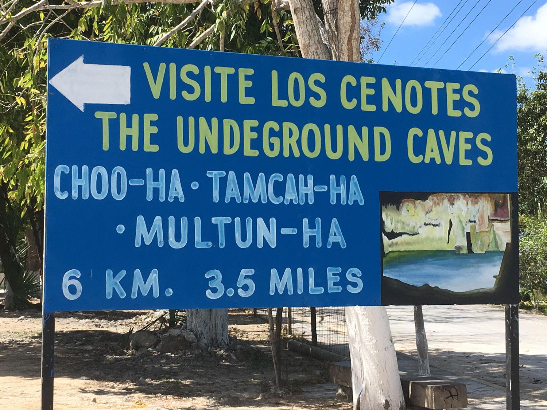 Hammocks_and_Ruins_Town_Villages_Quinatana_Roo_Riviera_Maya_Mexico_Hammocks_Playa_Explore_Cenotes_10.jpg