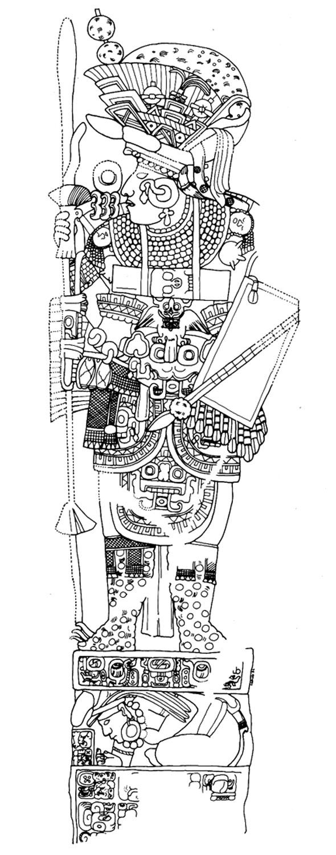 Hammocks_and_Ruins_Town_Villages_Chiapas_Lakes_Rivers_Jungles_Highlands_Ruins_Palenque_Maya_Mysteries_Captives_6.jpg