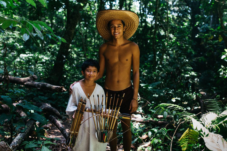 Hammocks_and_Ruins_Town_Villages_Chiapas_Lakes_Rivers_Jungles_Highlands_Ruins_Palenque_Maya_City_38.jpg