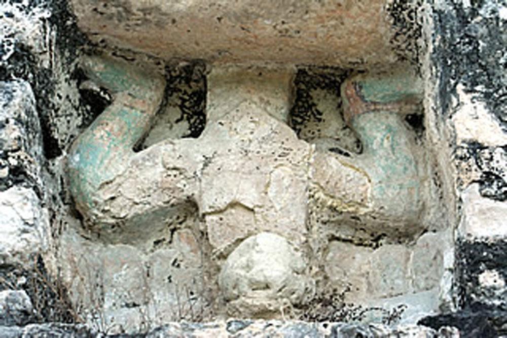 Hammocks_and_Ruins_Blog_Riviera_Maya_Mexico_Travel_Discover_Explore_Yucatan_Pyramid_Temple_Coba_Ruins_17.jpg