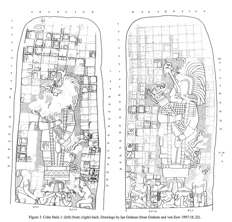 Hammocks_and_Ruins_Blog_Riviera_Maya_Mexico_Travel_Discover_Explore_Yucatan_Pyramid_Temple_Coba_Ruins_36.jpg
